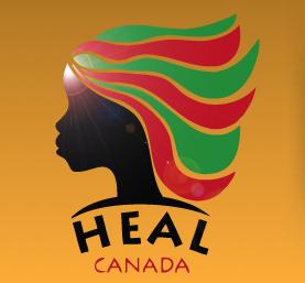 Heal Canada