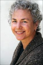 American poet, Ellen Bass (1947 - )