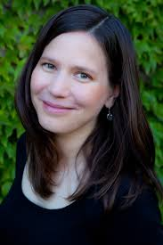 Mary Szybist (1970 - ) National Book Award Winner
