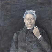 Giovanni Pascoli (1855 - 1912)