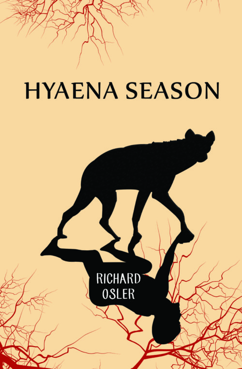 hyaena-season-cover