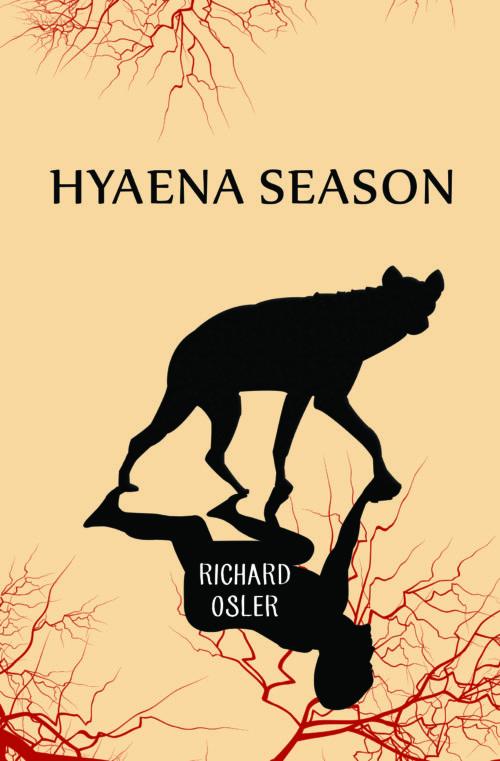 hyaena-season-cover